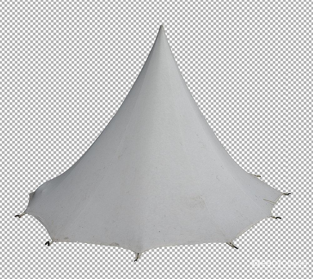 Medieval-Props-Masked-Camp-Tent.jpg