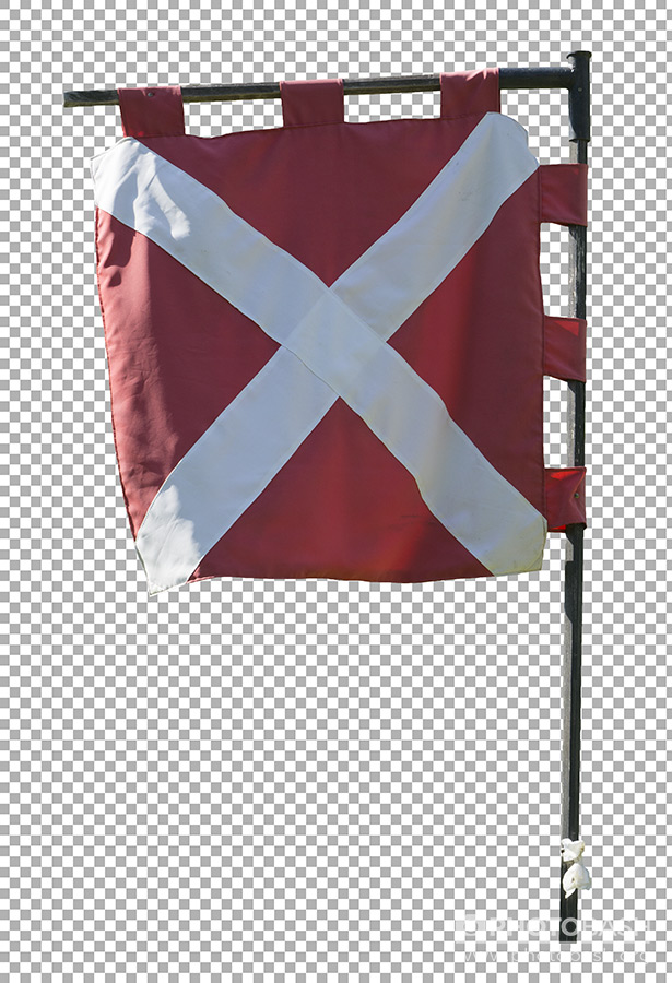 Medieval-Props-Masked-Knight-Flag.jpg