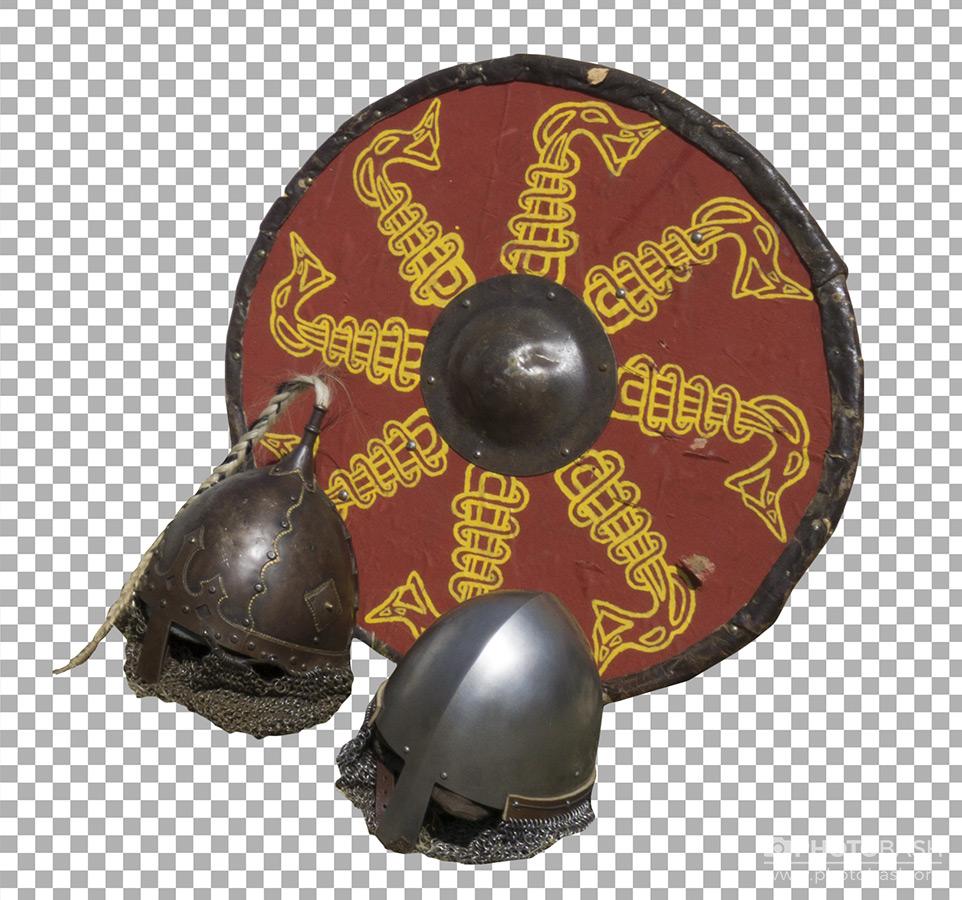 Medieval-Props-Masked-Shield-Helmets.jpg