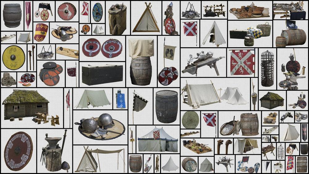 Medieval-Props.jpg