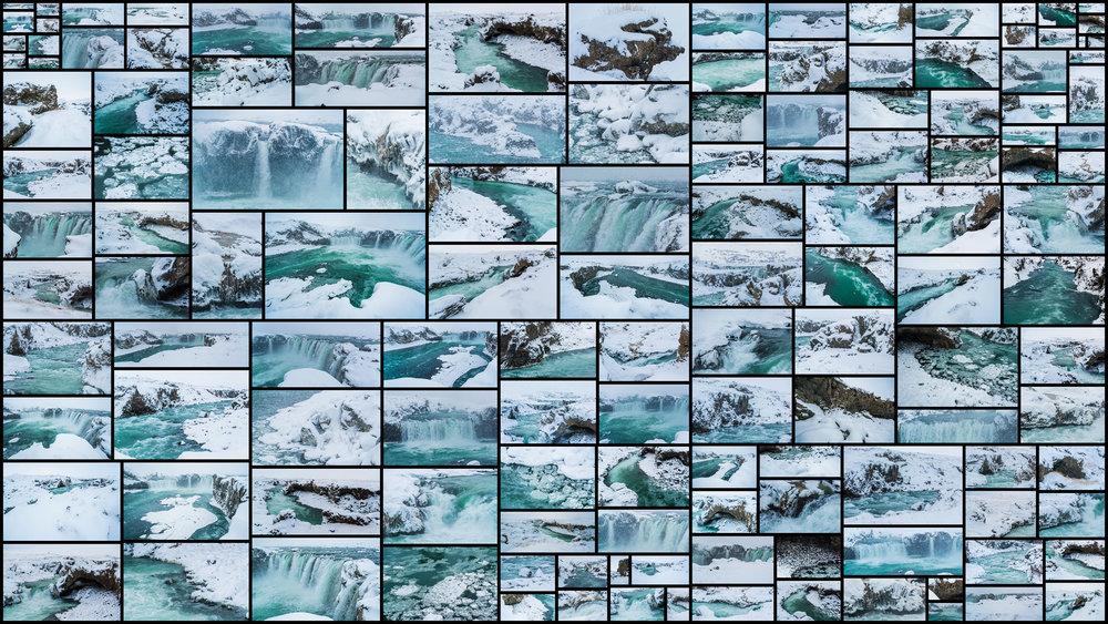 Winter-Waterfall.jpg