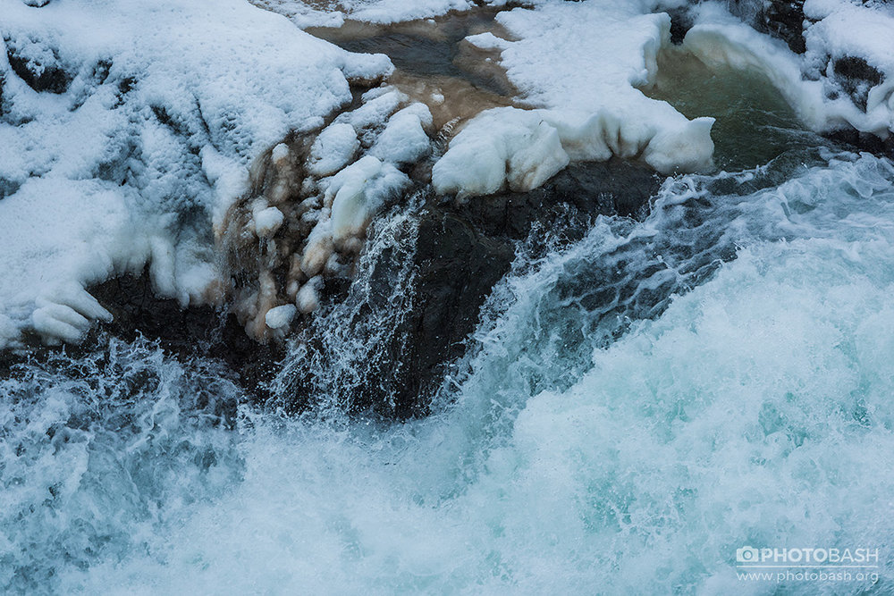 Winter-Waterfall-Ice-Cascade.jpg