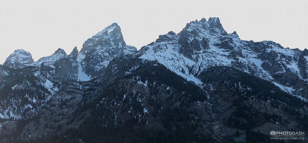 Snowy-Peaks-(54).jpg