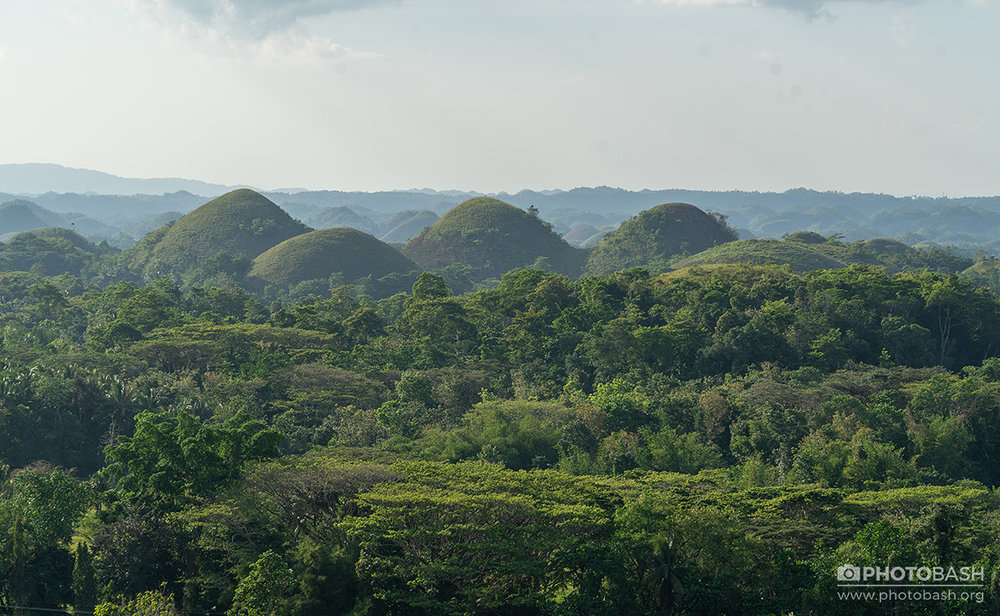 Tropical-Chocolate-Hills.jpg