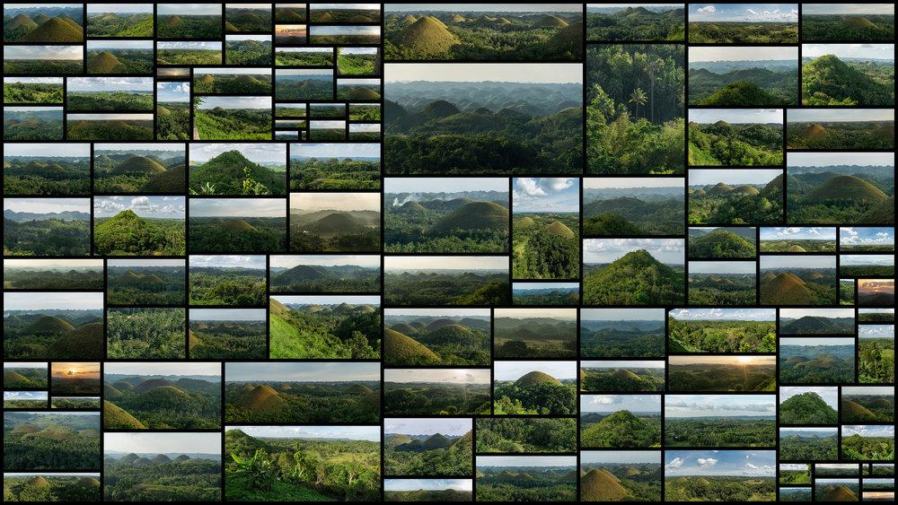 Tropical-Hills.jpg