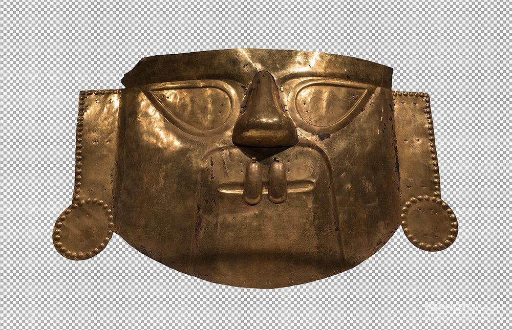 Aztec-Gold-Mask.jpg
