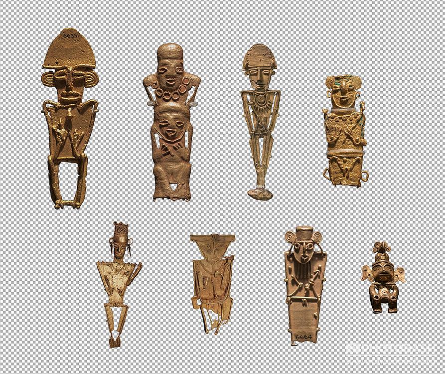 Aztec-Gold-Relics-Idols.jpg