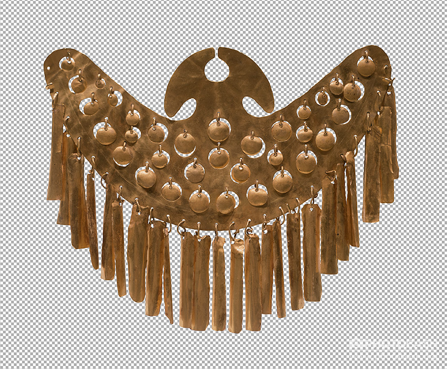 Aztec-Gold-Relics-Necklace.jpg