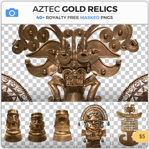 AztecGoldRelics.jpg
