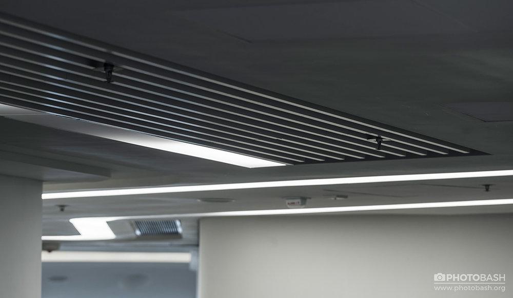 Futuristic-Interior-Design.jpg