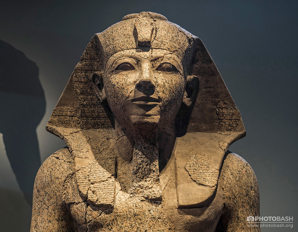 Egyptian-Artifacts-Ancient-Pharaoh-Statue.jpg