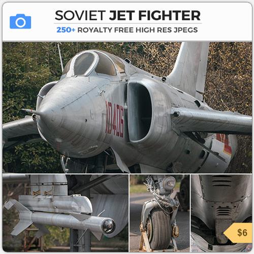 SovietJetFighter.jpg