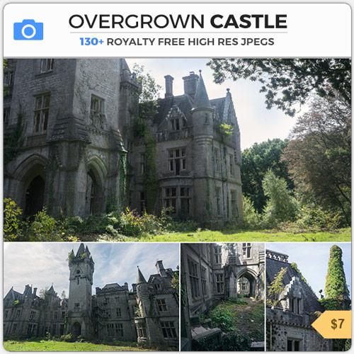 OvergrownCastle.jpg