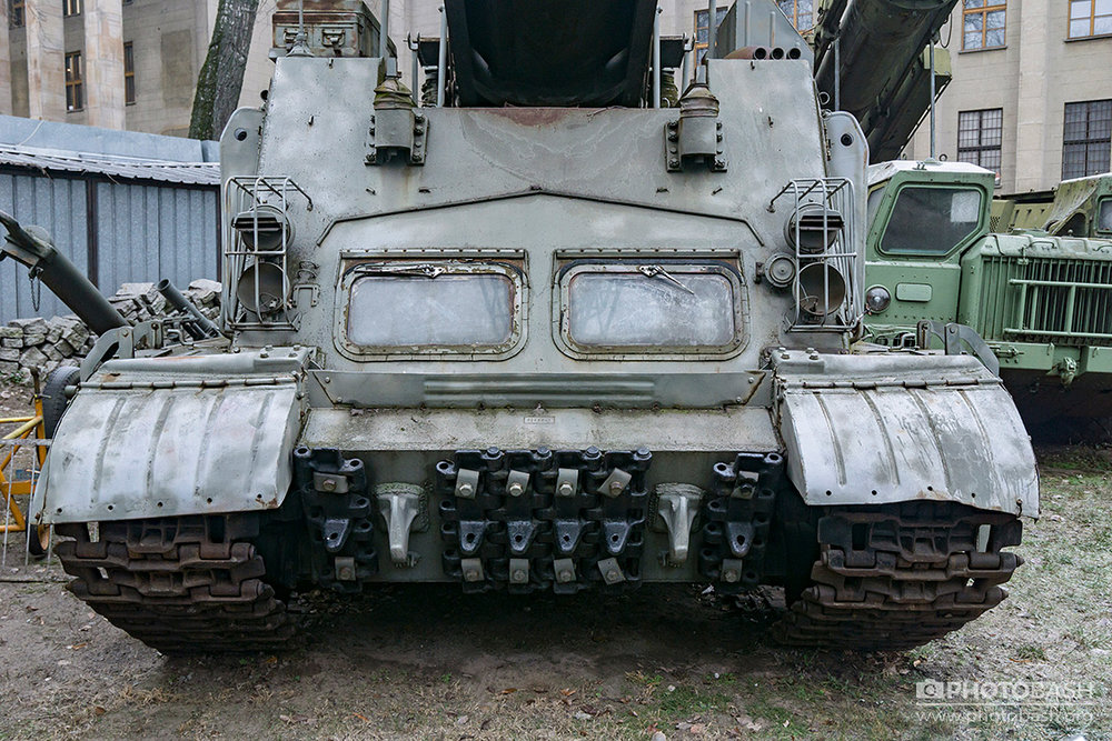 War-Vehicles-Military-Juggernaut-Texture.jpg