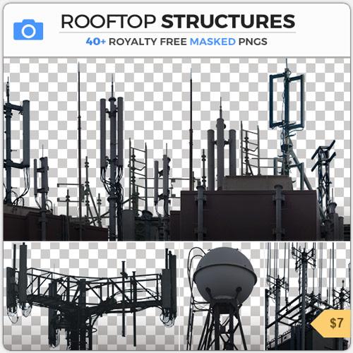 RooftopStructures.jpg
