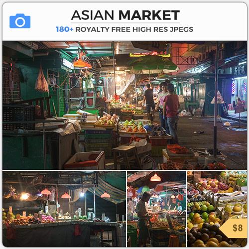 AsianMarket.jpg