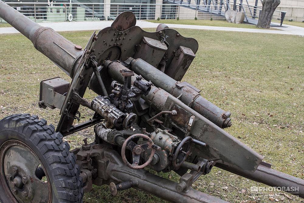 War-Artillery-(39).jpg