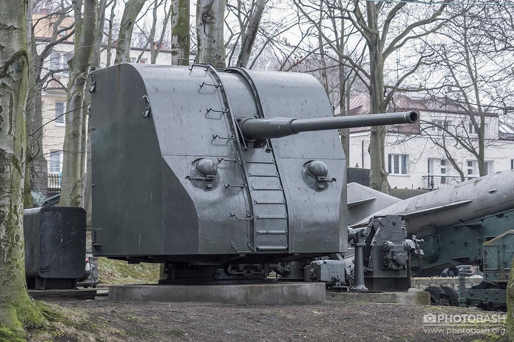 War-Artillery-(73).jpg