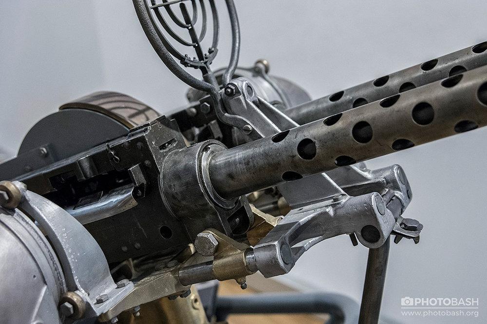 War-Artillery-(186).jpg