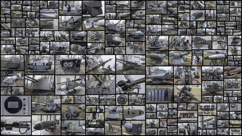 War-Artillery-New.jpg