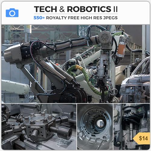 Tech&RoboticsII.jpg