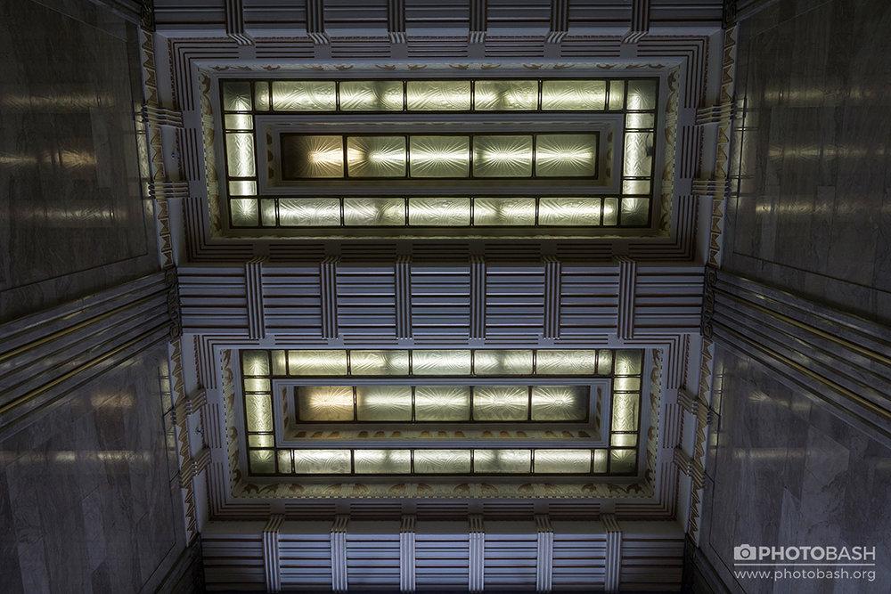 Art-Deco-II-(58).jpg