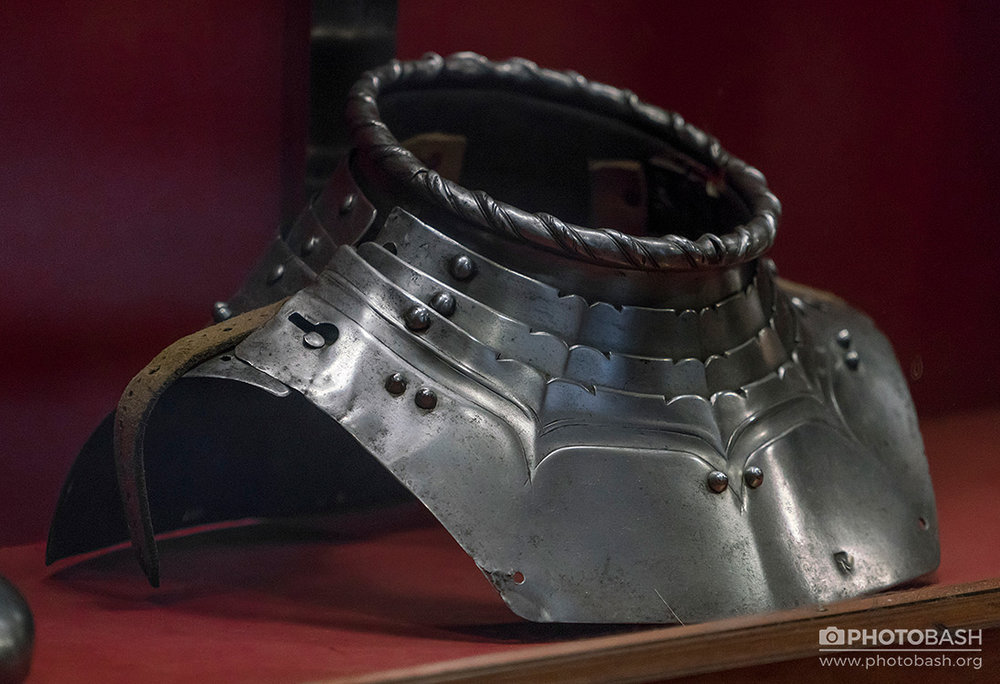 Medieval-Armor-II-(125).jpg