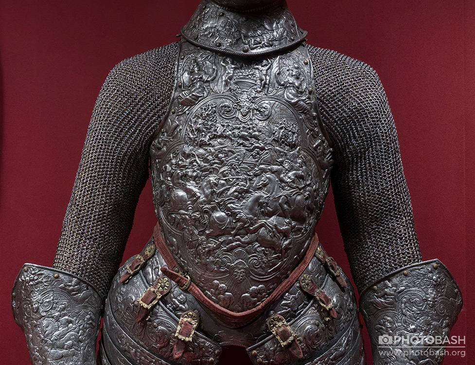 Medieval-Armor-II-(222).jpg