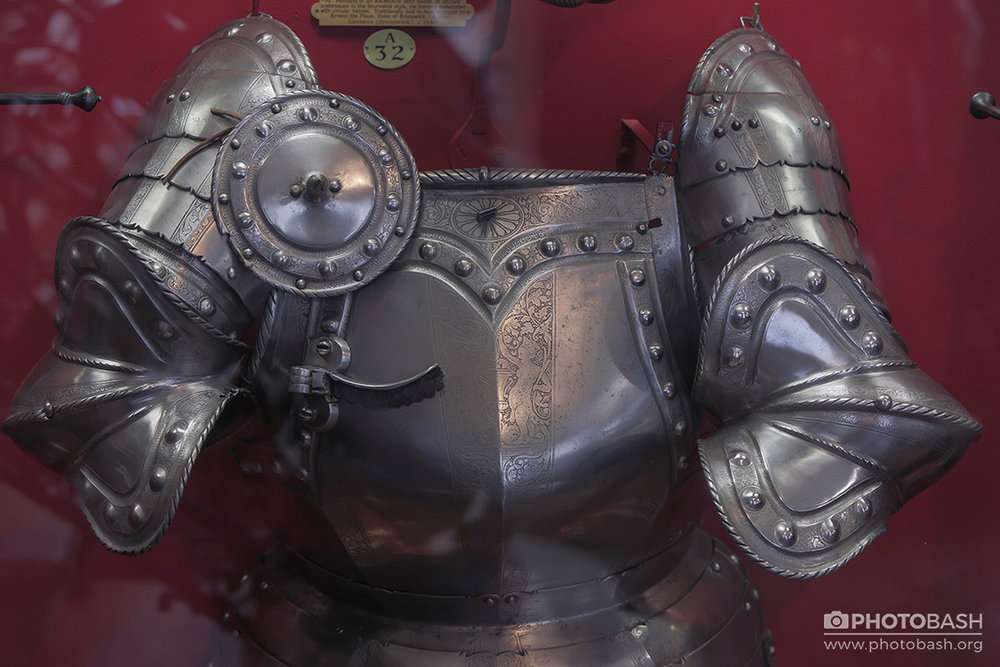 Medieval-Armor-II-(250).jpg