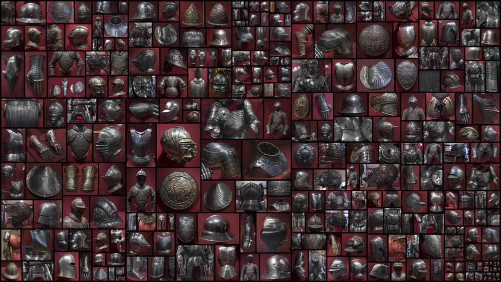 Medieval-Armor-II.jpg