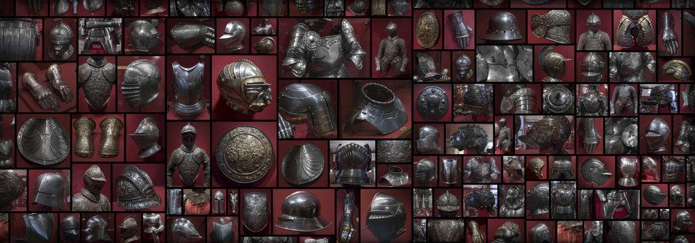 Medieval_Armor_II_QuickLook.jpg