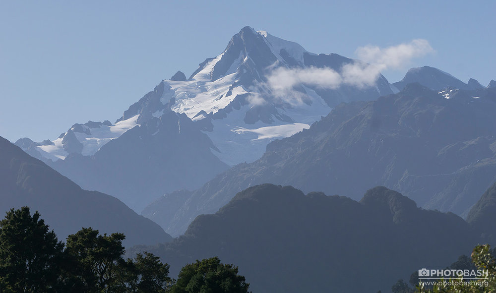 New-Zealand-Mountains-II-(348).jpg