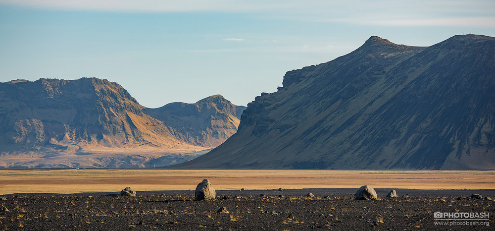 Iceland-Mountains-(138).jpg