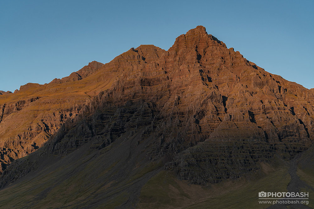 Iceland-Mountains-II-(178).jpg