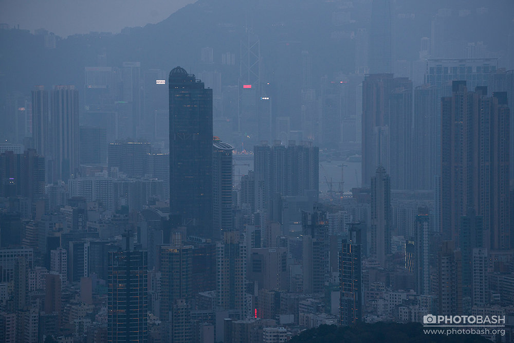 Hong-Kong-Skyline-(254).jpg