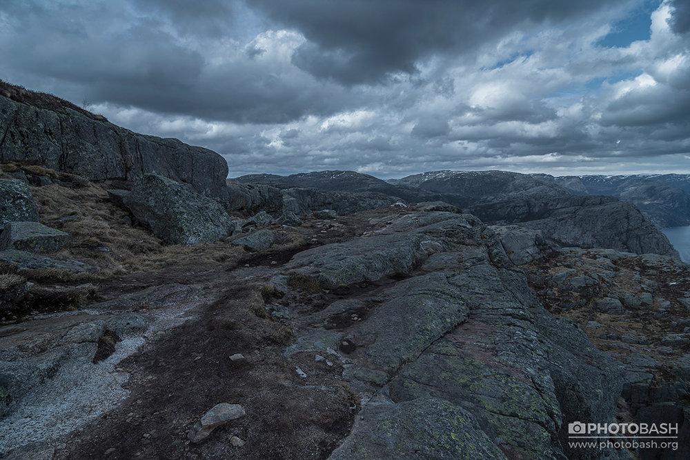 Nordic-Nature-(16).jpg