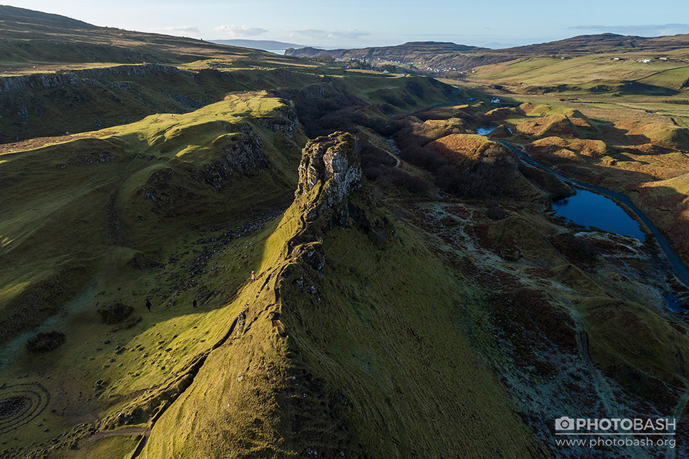 Isle-Of-Skye-Drone-Footage.jpg