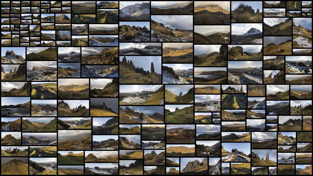 Isle-Of-Skye.jpg