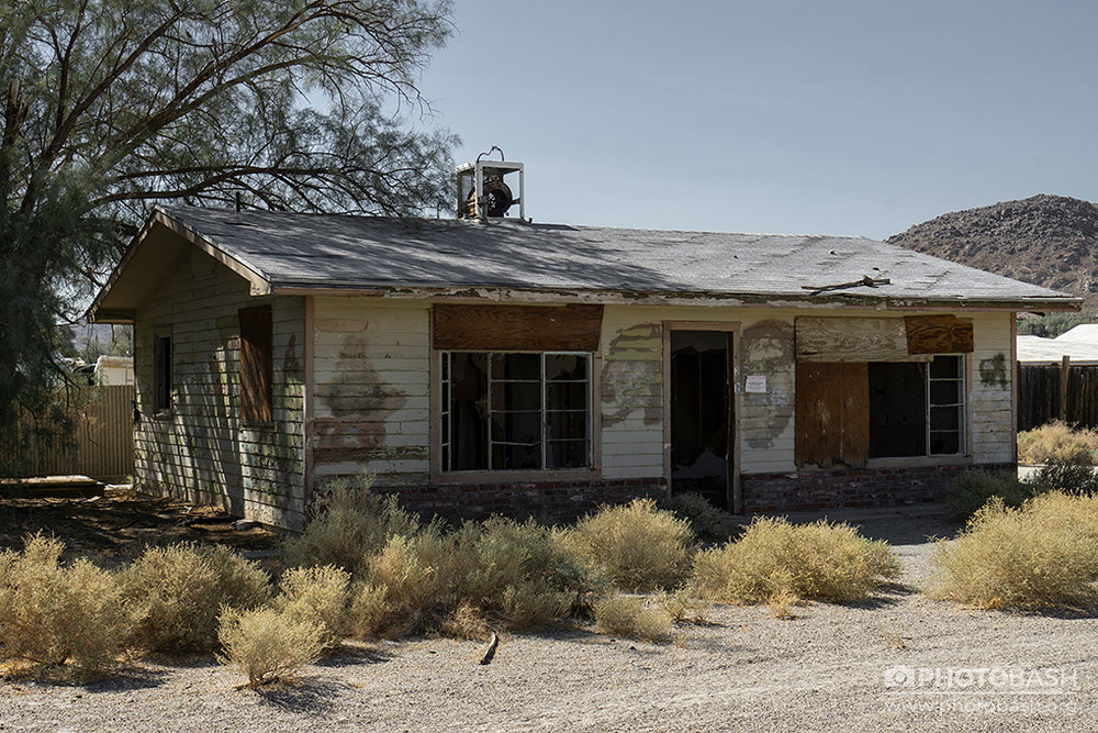 Fallout-Town-Empty-House.jpg