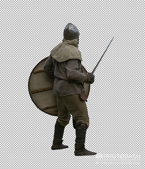 Medieval-Infantry-PNG-Knight.jpg