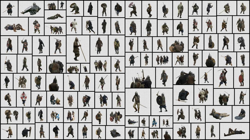 Medieval-Infantry.jpg