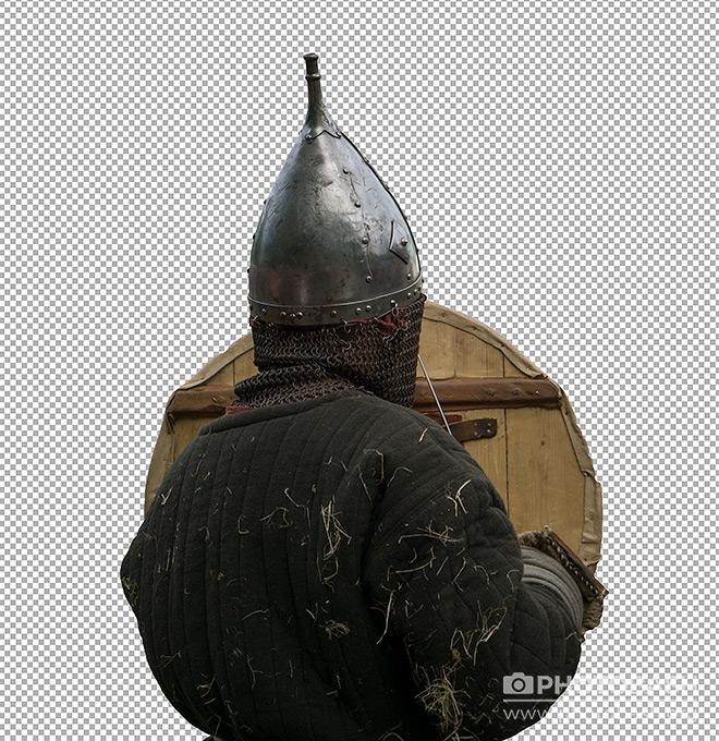 Medieval-Infantry-Shield-Helmet.jpg