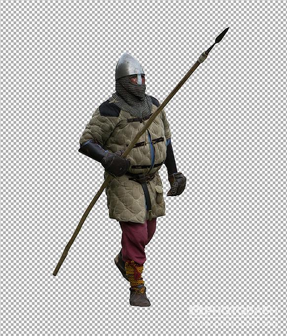 Medieval-Infantry-Spear-Pikemen-PNG.jpg