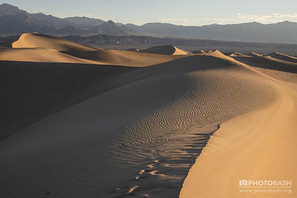 Desert-Dunes-Barren-Sands.jpg