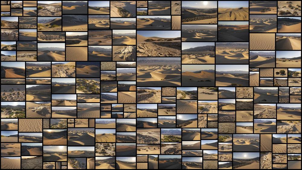 Desert-Dunes.jpg