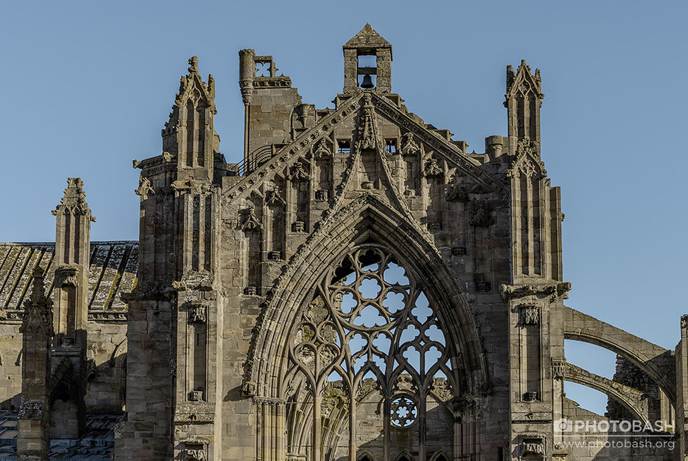 Gothic-Ruins-Ornament-Medieval.jpg