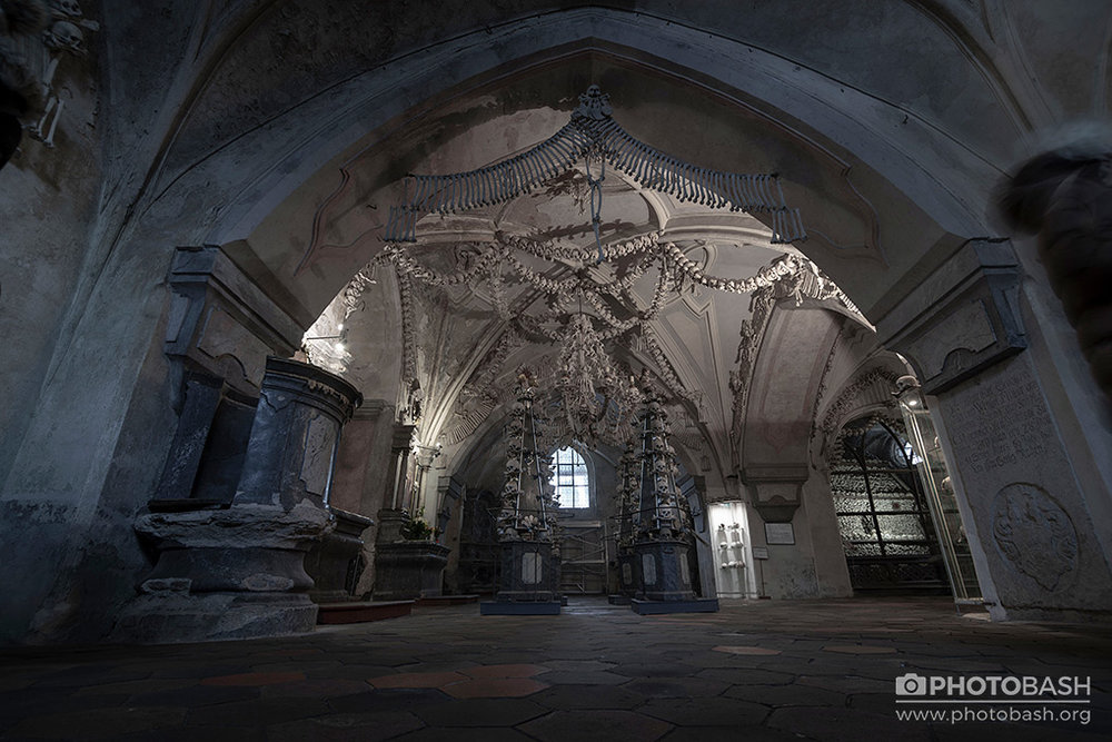Bone-Crypt-Catacombs.jpg