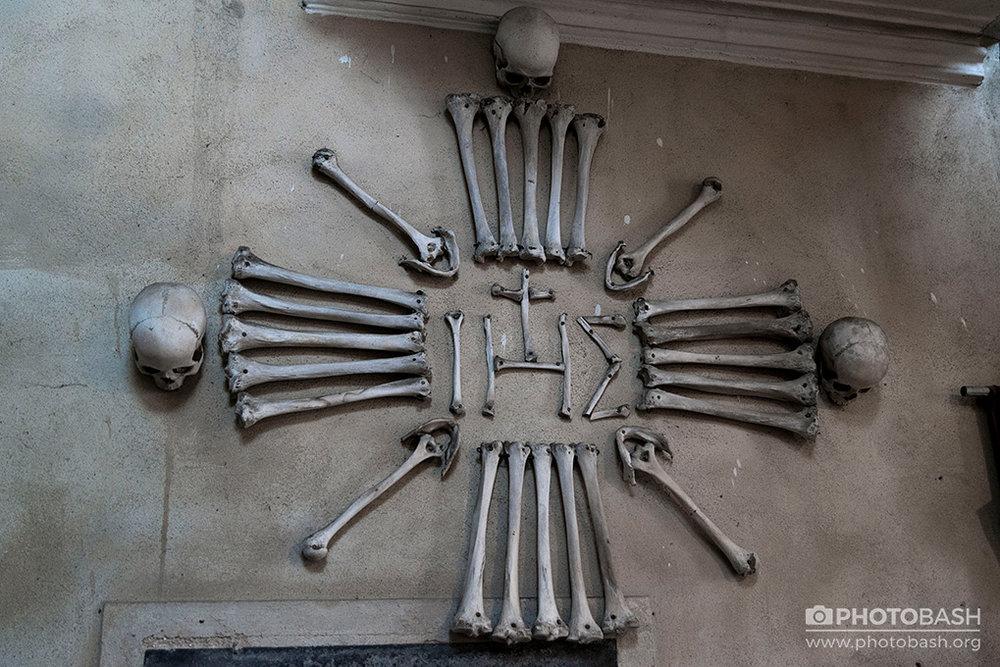 Bone-Crypt-Grave.jpg