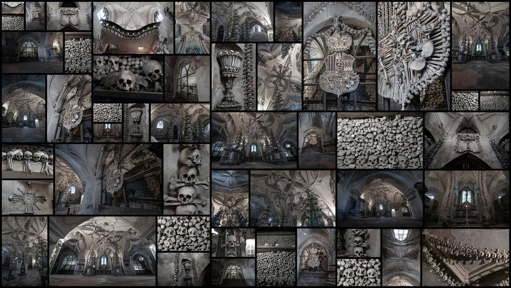 Bone-Crypt.jpg