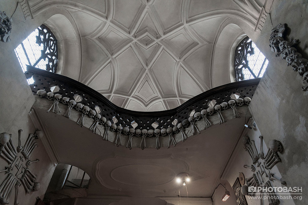 Bone-Crypt-Tomb-Ceiling.jpg